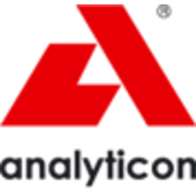 Analyticon Biotechnologies AG in