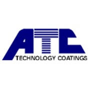 ATC Technology Coatings in Industriegebiet Oberbiel, 35606, Solms, Lahn - Oberbiel
