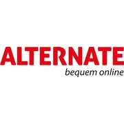 ALTERNATE GmbH in
